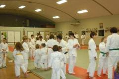 2010 - Cours Commun