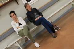 2017 - Cours Adultes