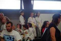 Fête du Judo